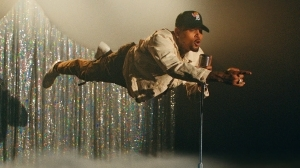 Tory Lanez - F.E.E.L.S. Ft. Chris Brown (Video)