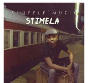 Shuffle Muzik – Ngeliny'ilanga ft. Nhlanhla Dube & Fire