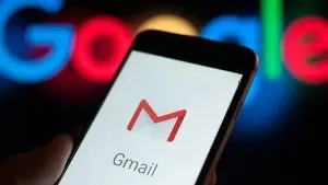 How to un-send an email in Gmail after 30 seconds