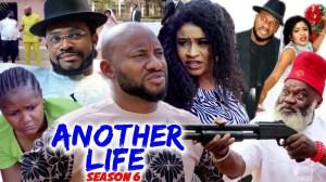 Another Life Season 6