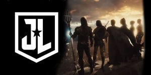 Zack Snyder Reveals Why He Left Justice League In 2017