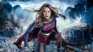 Supergirl S06E03