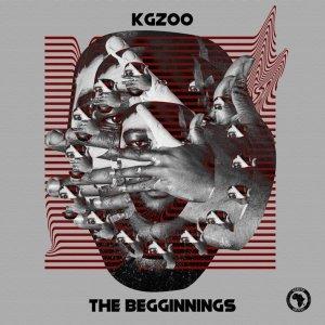 Kgzoo – Prince of Mbombela