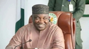 2023: How zoning is deepening infractions in Enugu PDP