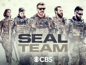 SEAL Team S04E11