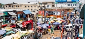 Coronavirus: Complete List of Markets Shut Down By Lagos State Government
