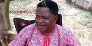 Age & Net Worth Of Kola Oyewo