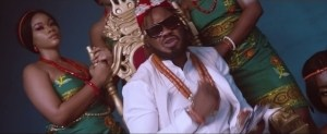 Slimcase ft. Daisy – Eze Ego (Video)