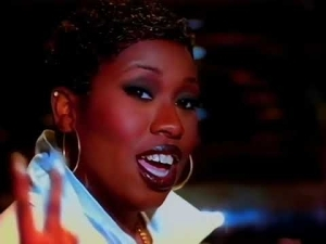 Timbaland & Magoo - Up Jumps da Boogie feat. Missy Elliot (Video)