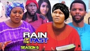 Rain Of The Past Season 6