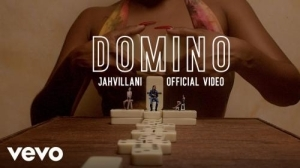 Jahvillani – Domino