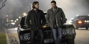 Supernatural Season 15 Finale Changes Didn't Affect Main Storyline