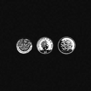 Headie One – Pound Signs (Instrumental)