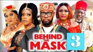 Behind The Mask Season 3