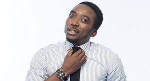 "Nigerian Comedian Abovi Ugboma ""Bovi"" Full Biography & Net Worth (See Details)"