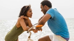 Only guys that are crazy in love do these 7 things