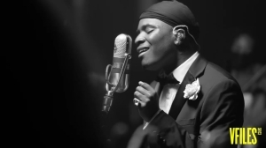 IDK - Frontin (Pharrell Cover) (Video)