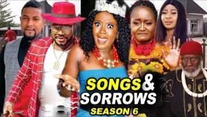 Songs And Sorrows Season 6