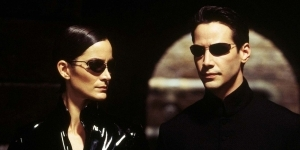 Matrix 4 Is A Love Story According to Keanu Reeves