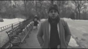 Rob Markman - The Dakota (Video)