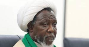 Do You Agree?? Nigerians Would Prefer Islamic Rule – El-Zakzaky