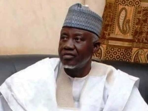 FG Ready To Listen To Bandits, Settle Them Without Cost – Minister