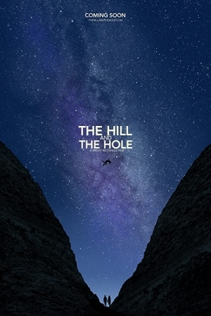 The Hill and the Hole (2019) (720p)