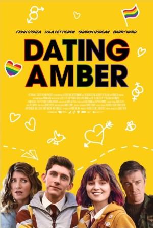 Dating Amber (2020) (Movie)