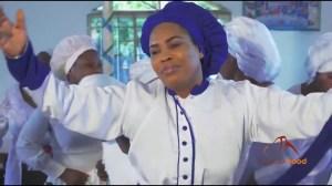 Ebun MI (2021 Yoruba Movie)