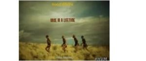 Hood Villains – Once In A Lifetime (Yano's Main Mix)
