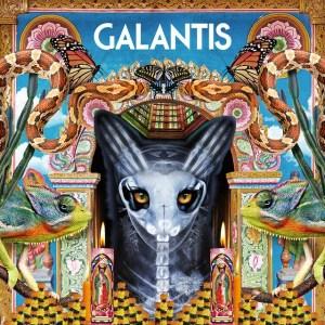 Galantis – Unless It Hurts