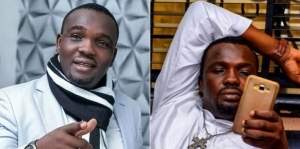 Yomi Fabiyi speaks on people begging for financial assistance after doing giveaways