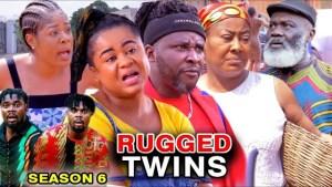Rugged Twins Season 6
