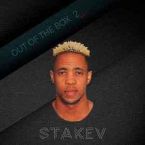 Stakev – Love Sensation