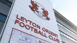 Leyton Orient Players Test Positive Ahead Of Tottenham Match