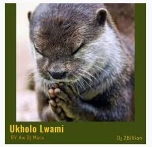 Aw'DJ Mara – Ukholo Lwami (Gqom Remix)