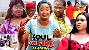 Soul On Fire Season 7