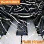 Dalas – Paino Privacy