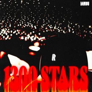 Iamsu! – 1300 Stars