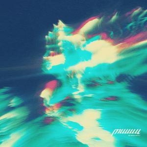 WurlD – Stamina ft. Major League Djz & LuuDadeejay