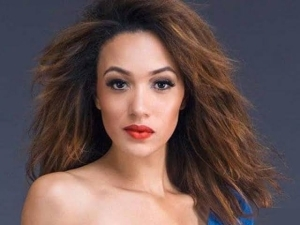Net Worth Of Eku Edewor