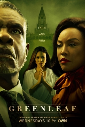 Greenleaf S05E05 - The Fifth Day