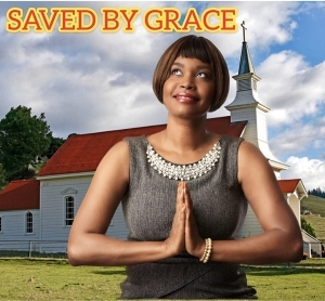 Saved by Grace (2020) (Movie)