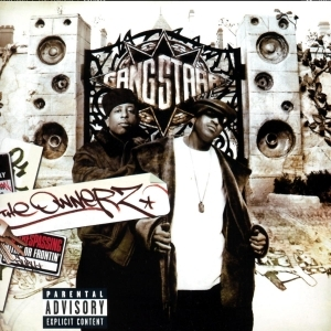 Gang Starr Ft. Jadakiss – Rite Where You Stand