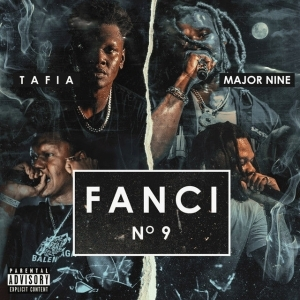 Tafia & Major Nine – Gangsta Baby