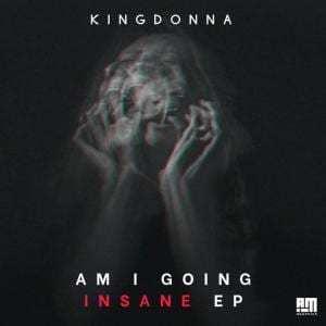 KingDonna – Induku (Original Mix)