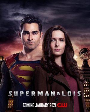 Superman And Lois S01E12