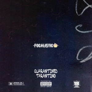 Focalistic – Shame On You
