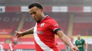 Leicester rival Arsenal for Southampton fullback Ryan Bertrand