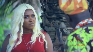 Oroorun (2021 Yoruba Movie)